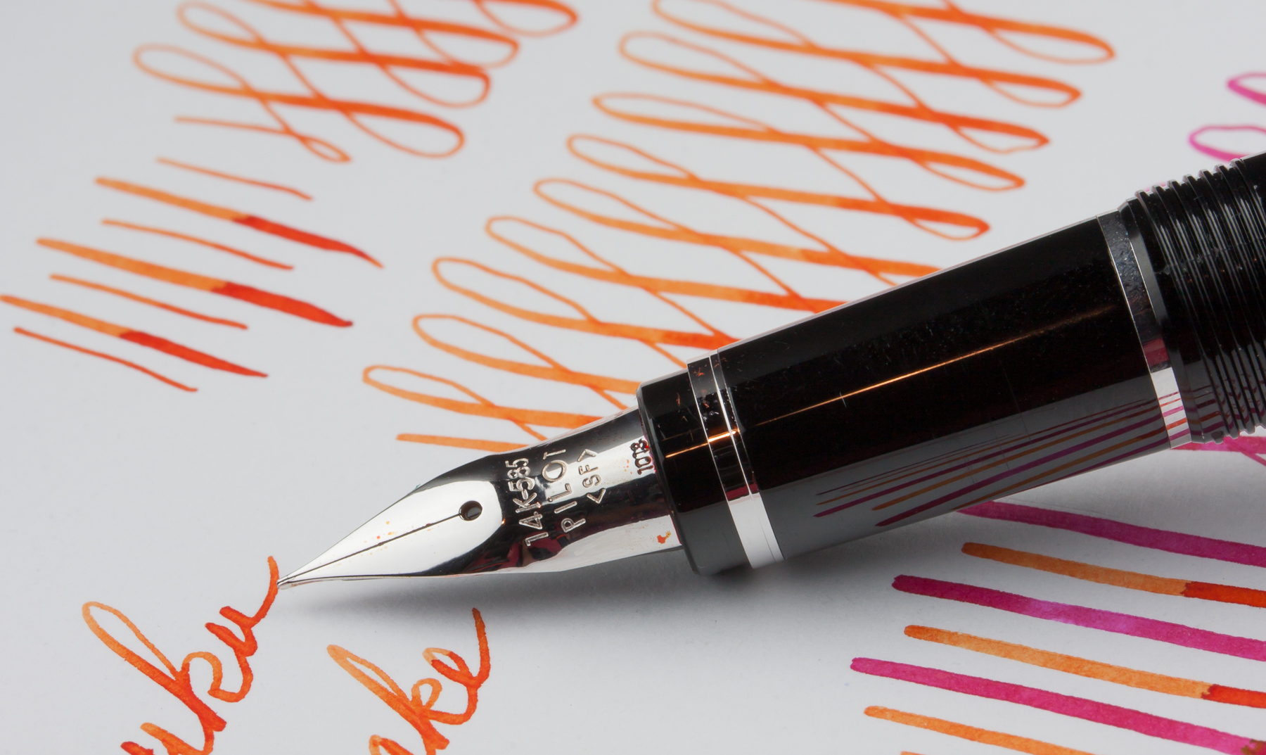 pilot_namiki_falcon_review_fountain_pen-1
