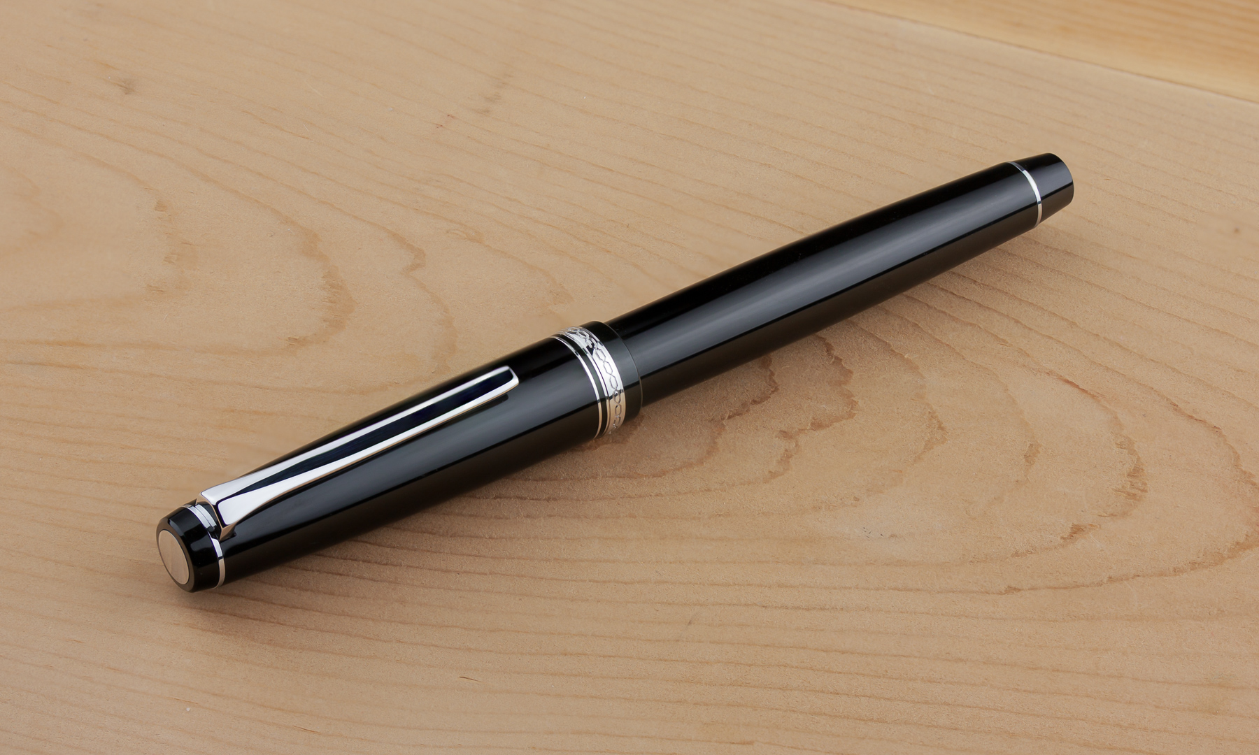 pilot_namiki_falcon_review_fountain_pen-2