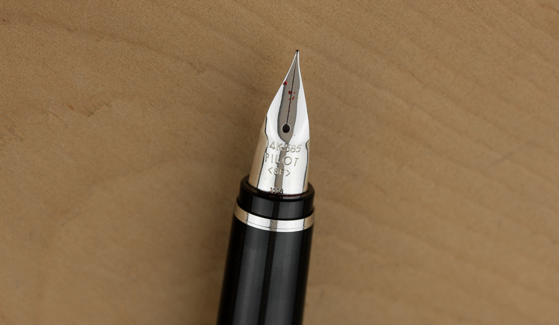 pilot_namiki_falcon_review_fountain_pen-5