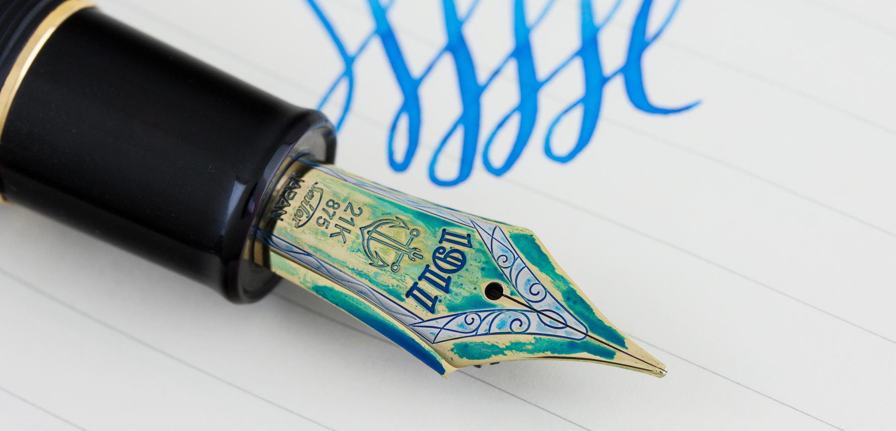 sailor_king_of_pen_review_fountain_pen-2