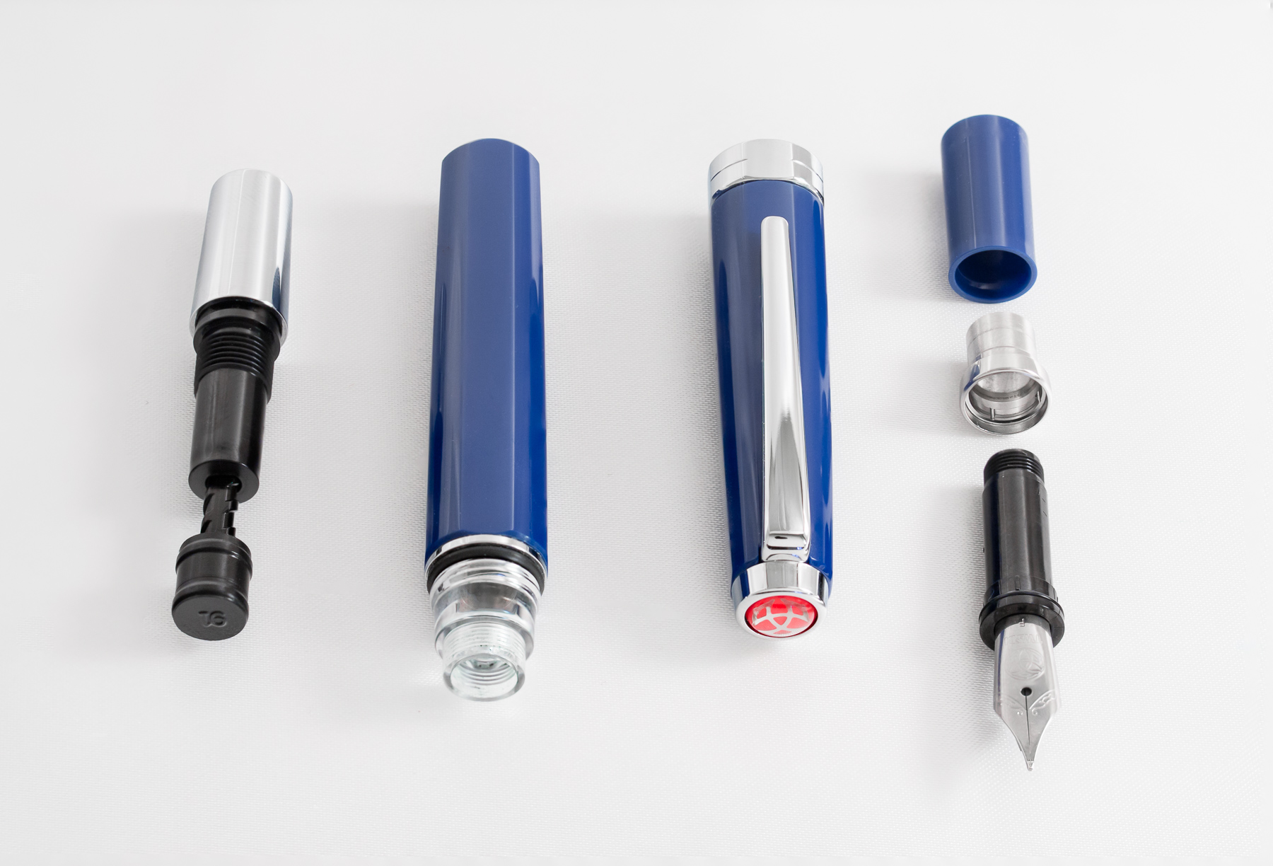 twsbi_classic_fountain_pen_review-disassembled