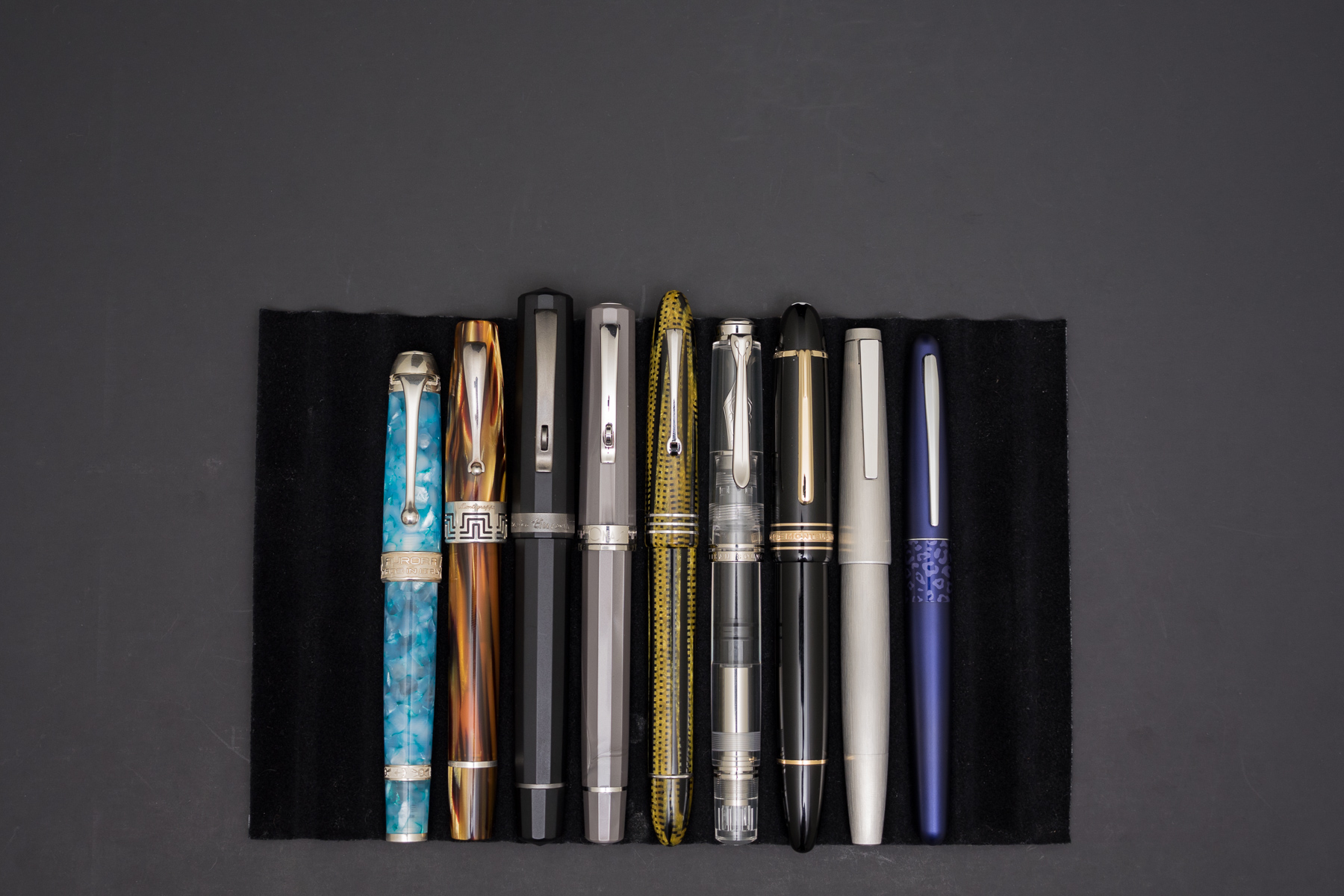 omas_ogiva_burkina_fountain_pen_review-3