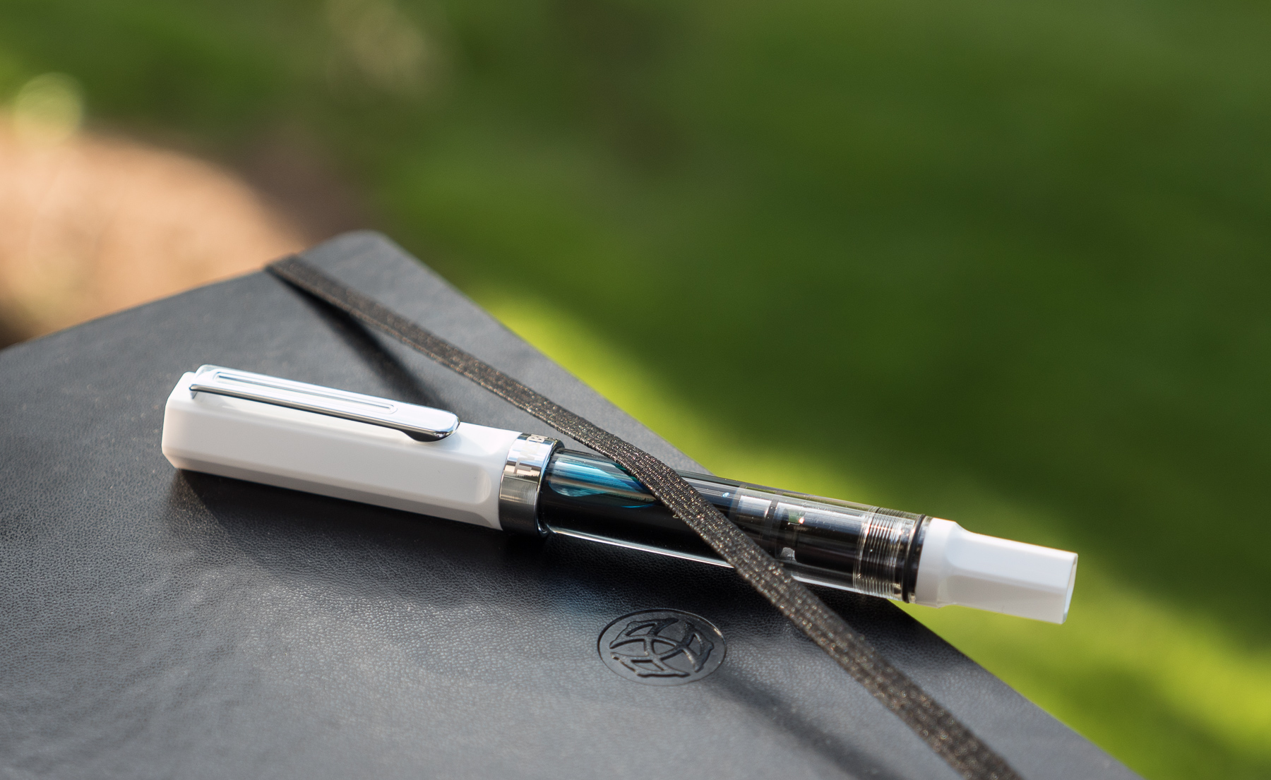 twsbi_eco_review_fountain_pen-6