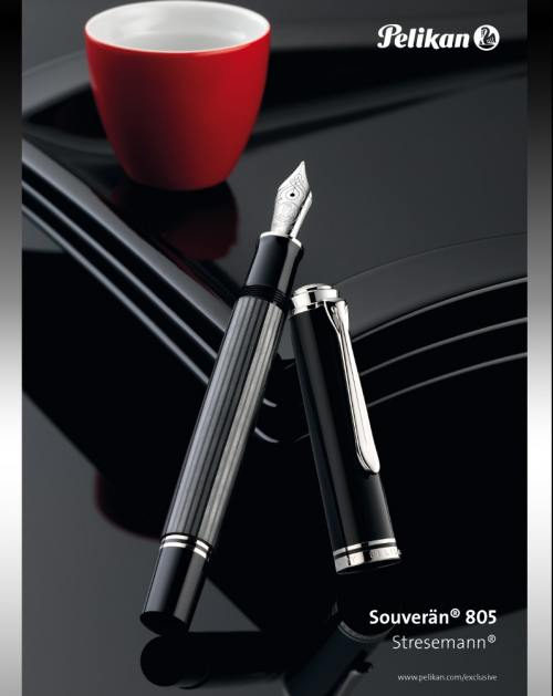 pelikan_m805_stresemann_fountain_pen