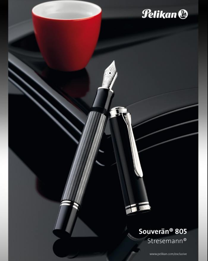 pelikan_m805_stresemann_fountain_pen
