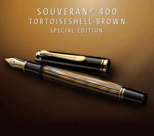 pelikan_m400_brown_tortoise_fountain_pen