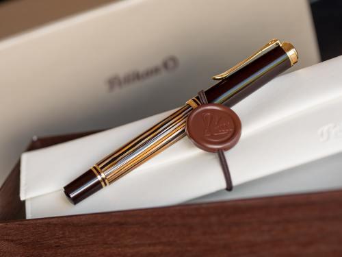 pelikan_m400_brown_tortoise_fountain_pen-18