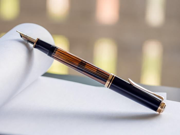 pelikan_m400_brown_tortoise_fountain_pen-21