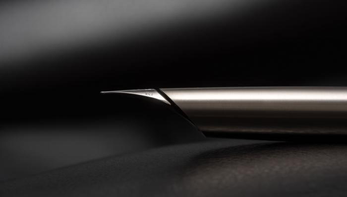 porsche_design_p3135_solid_titanium_fountain_pen-20