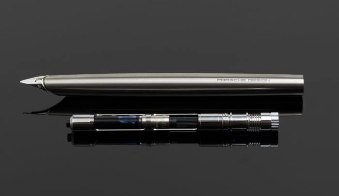porsche_design_p3135_solid_titanium_fountain_pen-30