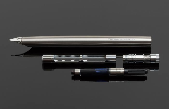 porsche_design_p3135_solid_titanium_fountain_pen-31
