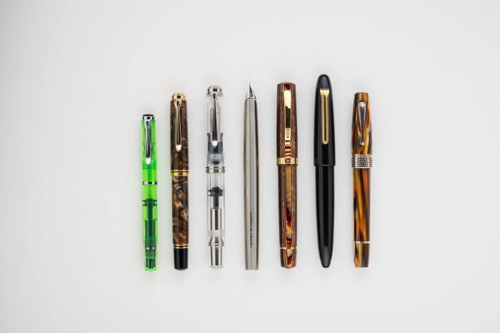 porsche_design_p3135_solid_titanium_fountain_pen-32