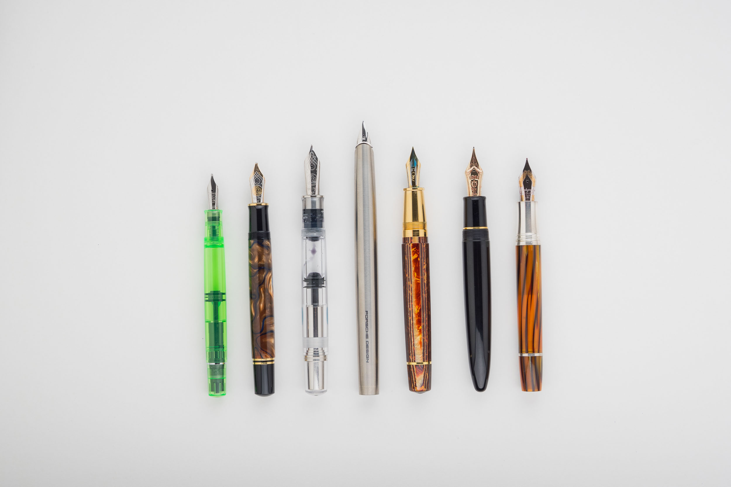 porsche_design_p3135_solid_titanium_fountain_pen-33
