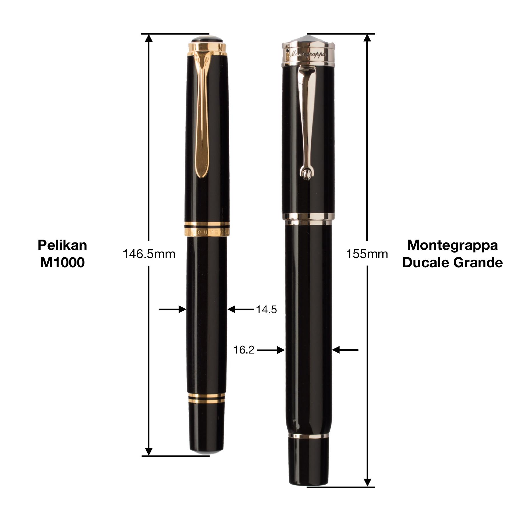montegrappa_ducale_grande_fountain_pen-19