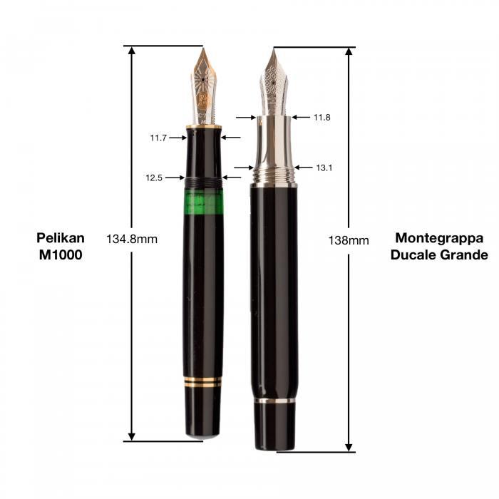 montegrappa_ducale_grande_fountain_pen-20