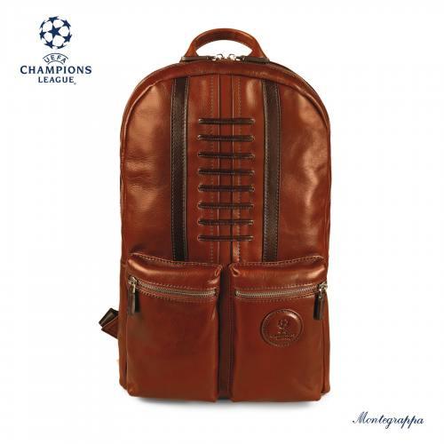 Montegrappa_UEFA_BACKPACK_ICUCBPLM_O