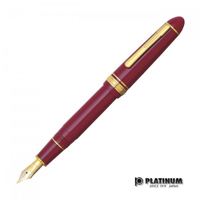 Platinum-President-PTB-20000P10