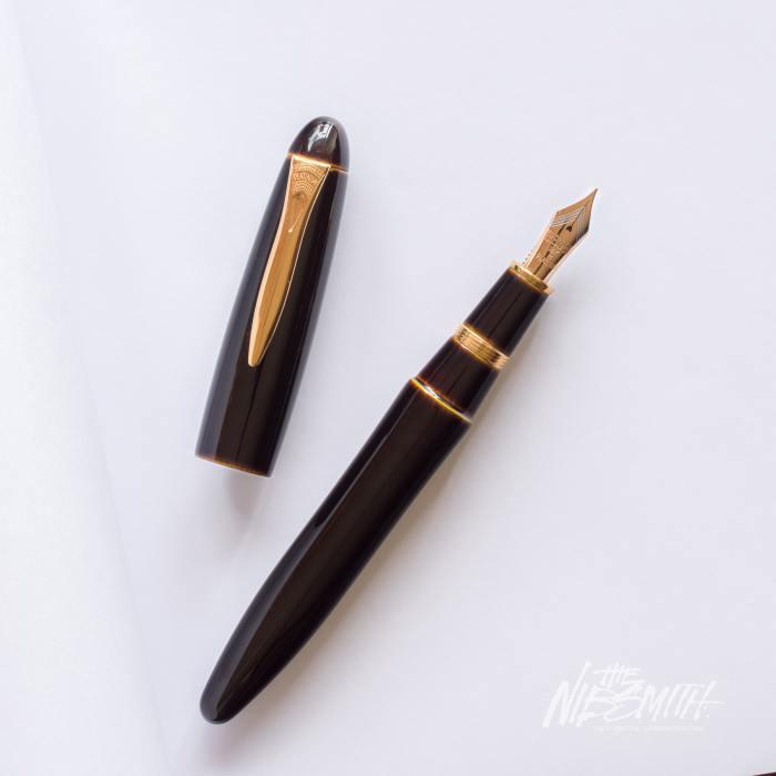 platinum_izumo_bitawame_fountain_pen-22-2