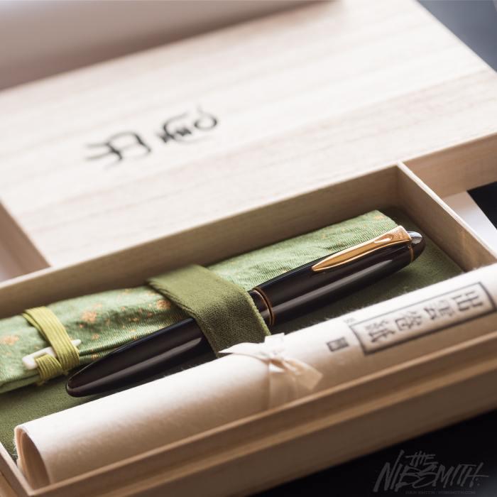 platinum_izumo_biwatame_fountain_pen_package-21
