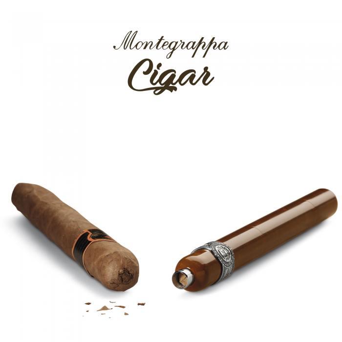 Montegrappa_Cigar_2017_06_ISCI7_SM_4_O