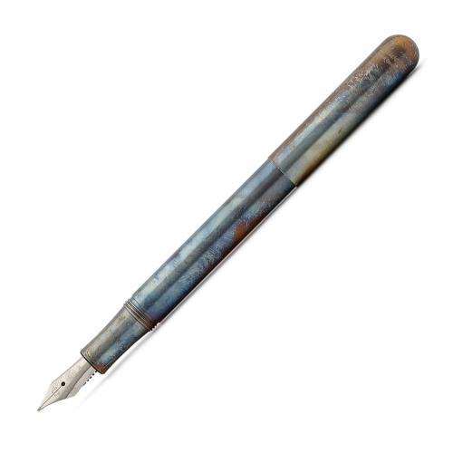 Kaweco_Liliput_Fountain-Pen_fireblue