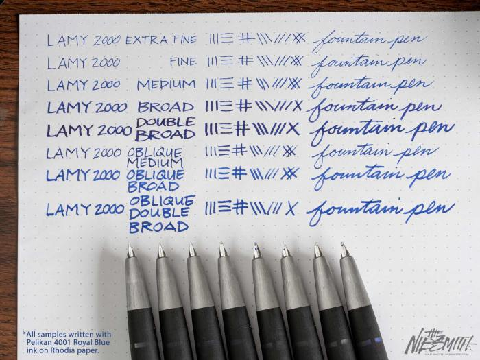 lamy-2000-writing-samples-all-nib-sizes-nibsmith-39