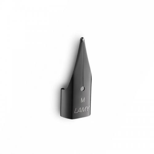 lamy-z50-black-nib