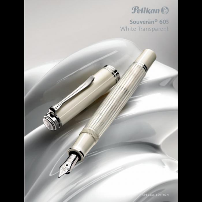 pelikan-m605-white-3