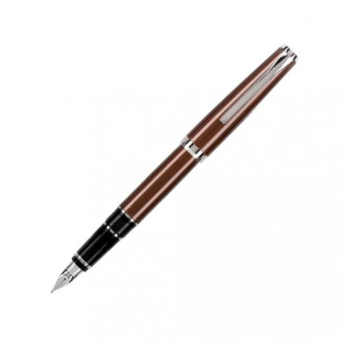 Pilot-Metal-Falcon-Brown-Rhodium-mfafpblufbrwn