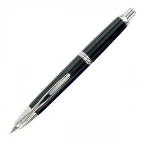 Pilot-Vanishing-Point-Fountain-Pen-Black-Rhodium-vp5fpblubblck