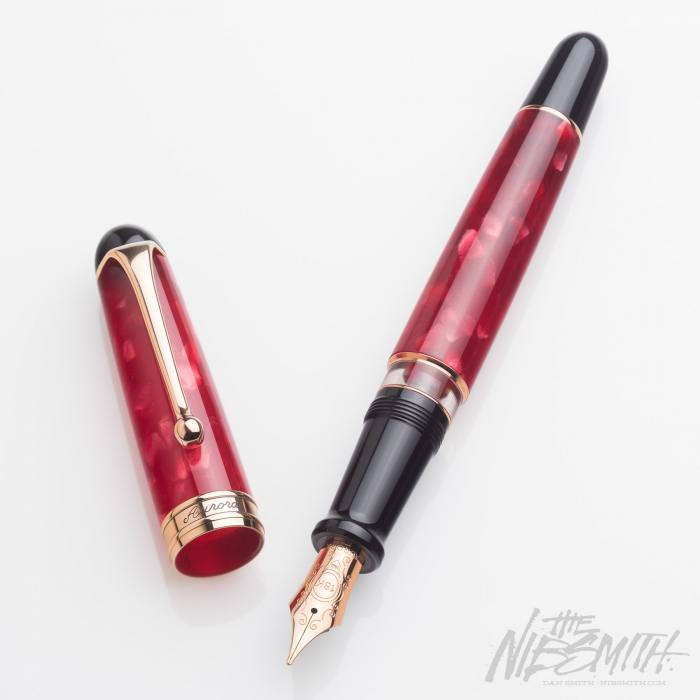aurora_88_marte_fountain_pen-30