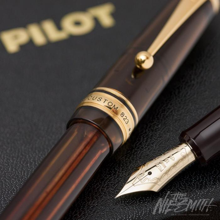 pilot_custom_823_fountain_pen_nibsmith-30