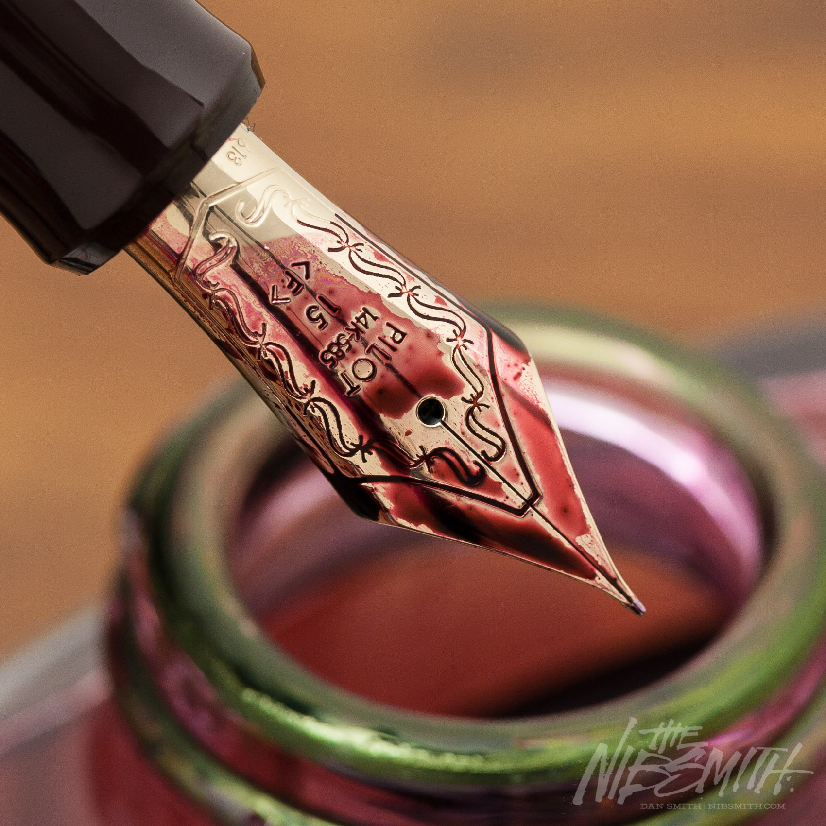 pilot_custom_823_fountain_pen_nibsmith-32