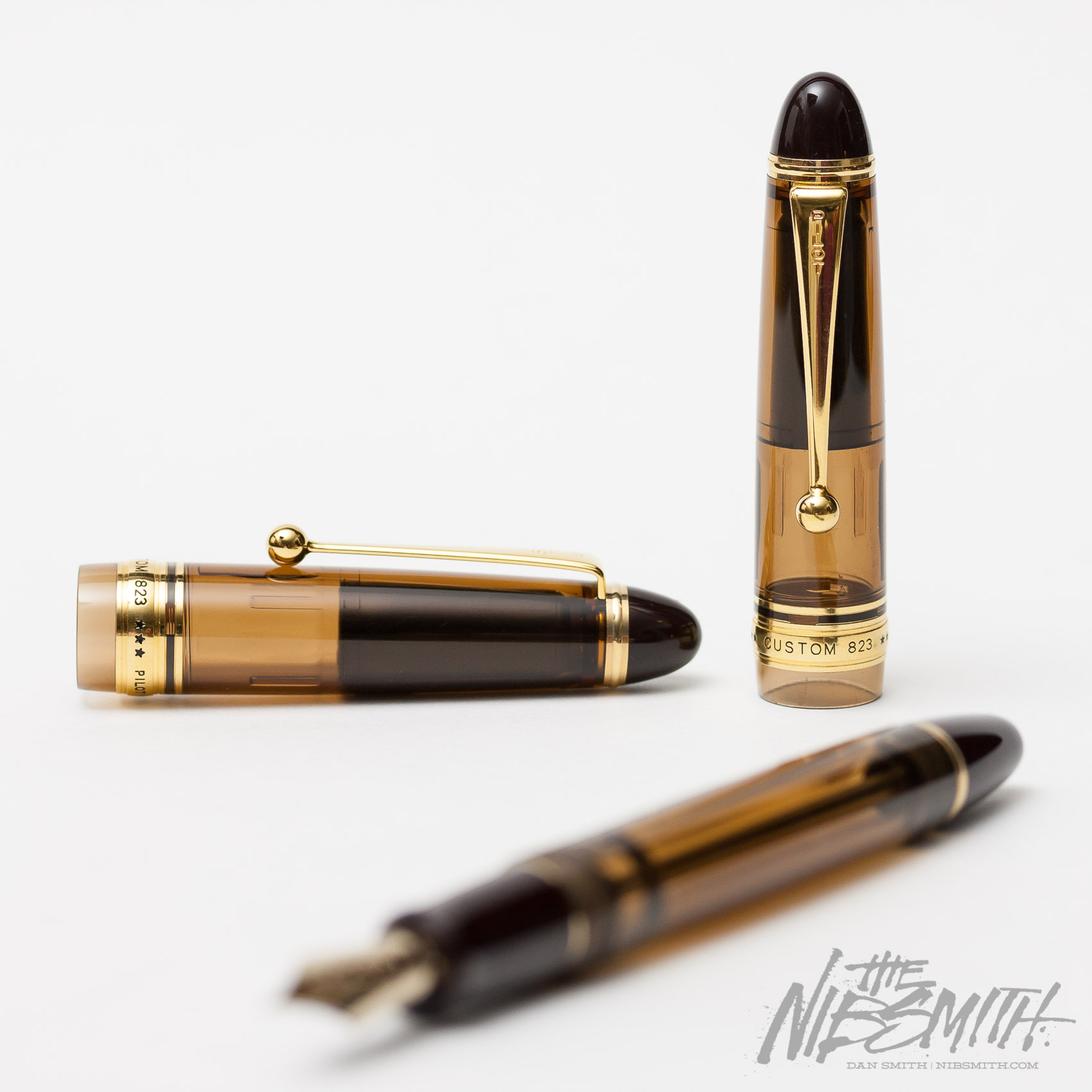 pilot_custom_823_fountain_pen_nibsmith-34