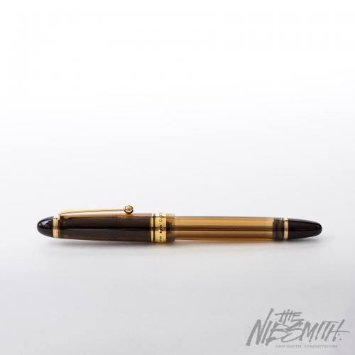 pilot_custom_823_fountain_pen_nibsmith-36