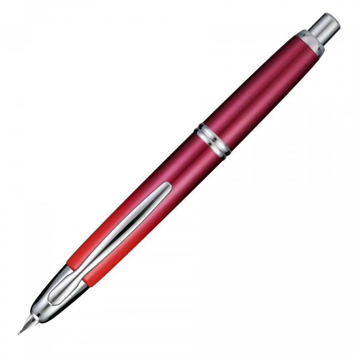 Pilot-VP-Limited-2017-Crimson-Sunrise-TipOut