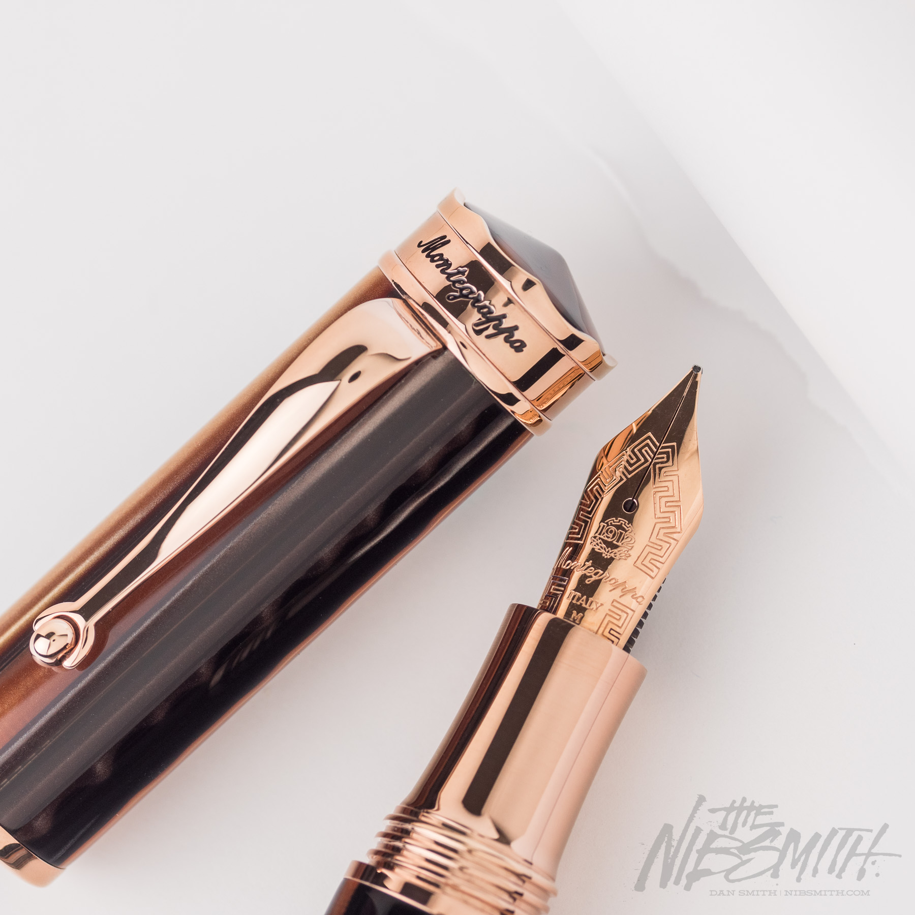 montegrappa_ducale_grande_brown_fountain_pen-33