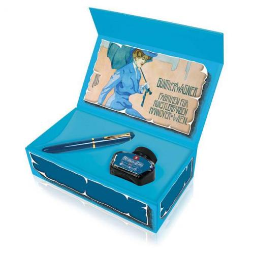 pelikan-m120-iconic-blue-gift-box-800x800