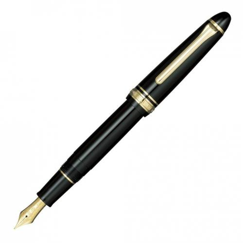 sailor-1911s-black-gold
