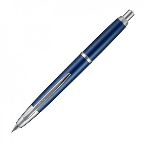 Pilot_Vanishing_Point_Decimo_Blue_TipOut