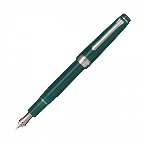 Sailor-PG-Ocean-Slim-Fountain-pen