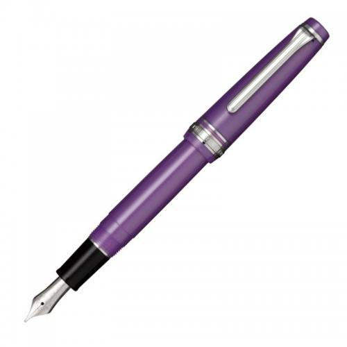 sailor-pro-gear-slim-fountain-pen-metallic-purple
