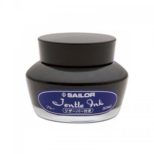 sailor-jentle-bottle-ink---blue