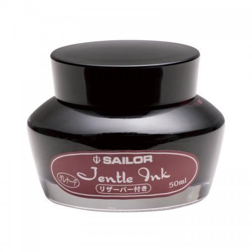 sailor-jentle-bottle-ink---grenade