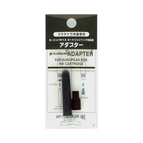 platinum-cartridge-adapter-package