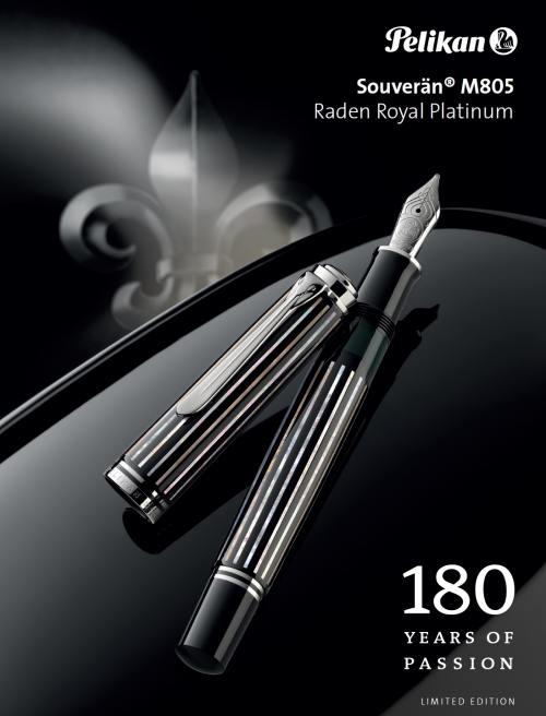 raden-royal-platinum-1