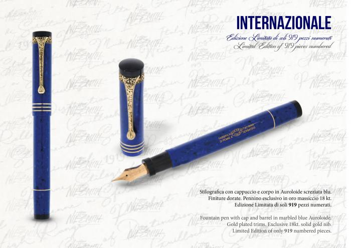 Aurora_INTERNAZIONALE_fountain_pen_nibsmith