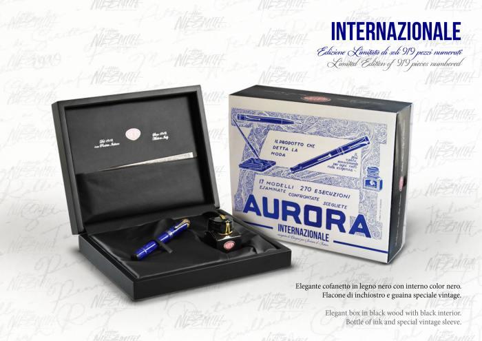 Aurora_INTERNAZIONALE_fountain_pen_nibsmith_box