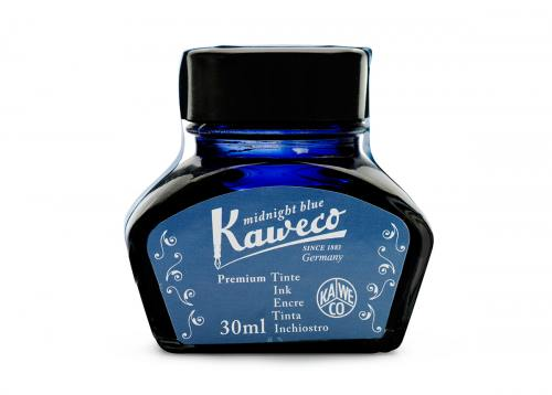 Kaweco_Ink_Bottle_Midnight_Blue