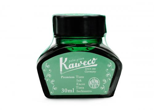 Kaweco_Ink_Bottle_Palm_Green